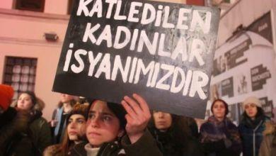 Photo of Iğdır'da bir kadın katledildi