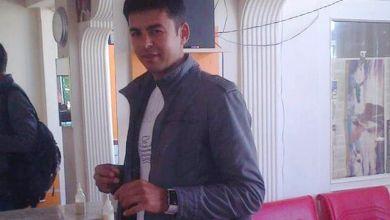 Photo of Kendisini kelepçe takıp, çıplak halde döven evli olduğu erkeği öldürdü